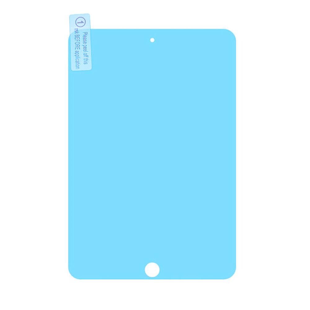 Protecteur d'écran pour iPad2