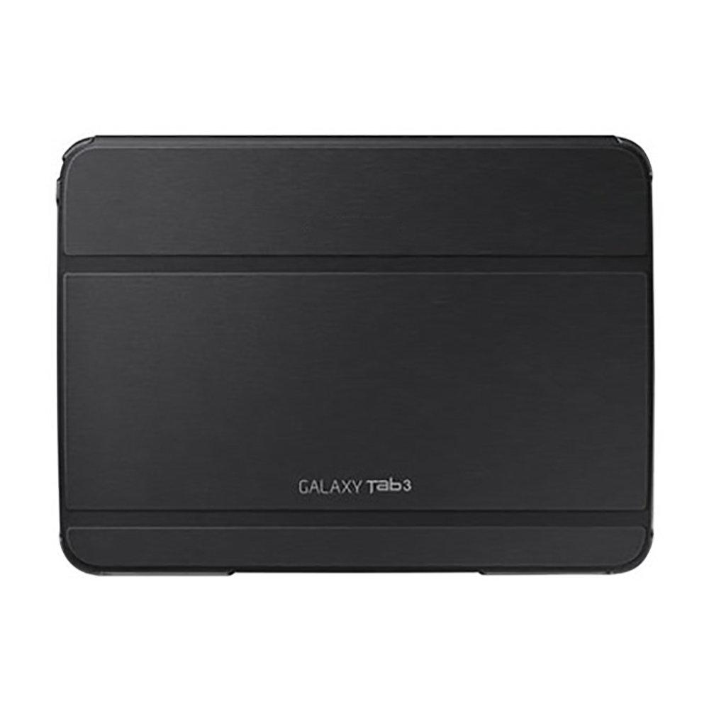Etui Pour Samsung Galaxy Tab 3 - Noir