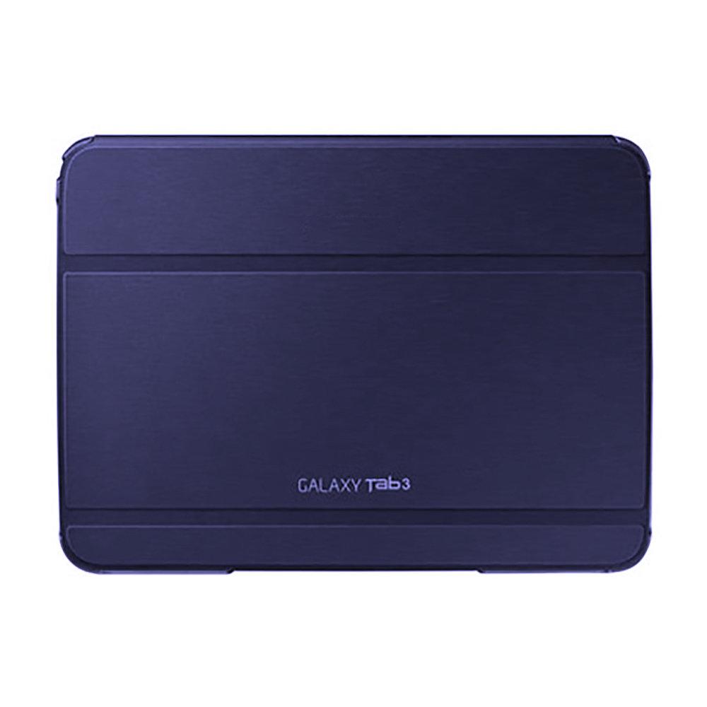 Etui Pour Samsung Galaxy Tab 3 - Bleu Marine