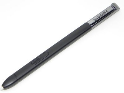Stylet pour Samsung Galaxy Note 2  S Pen