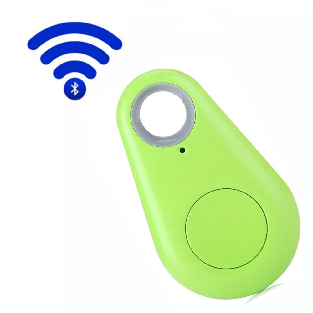ITAG mini alarme Bluetooth anti-vol