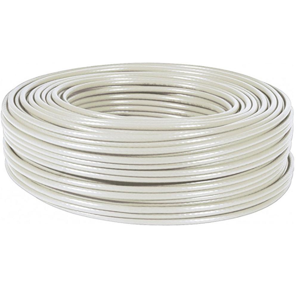 Câble réseau  CAT6 - Bobine de 300 Mètres