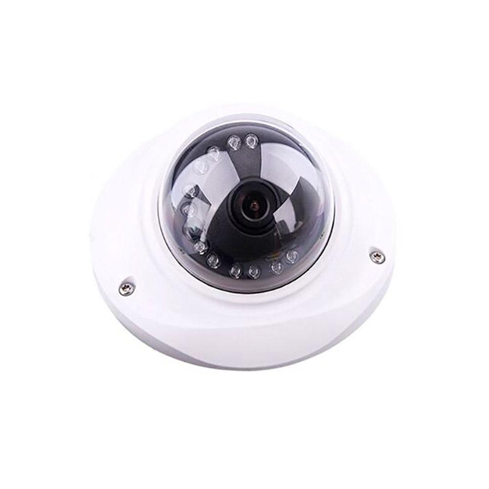 Caméra de sécurité D13M 4MP