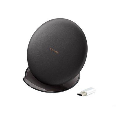 Chargeur sans fil pour smartphones Samsung & iPhone8 et iPhoneX