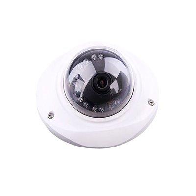 Caméra de sécurité D13M 2MP
