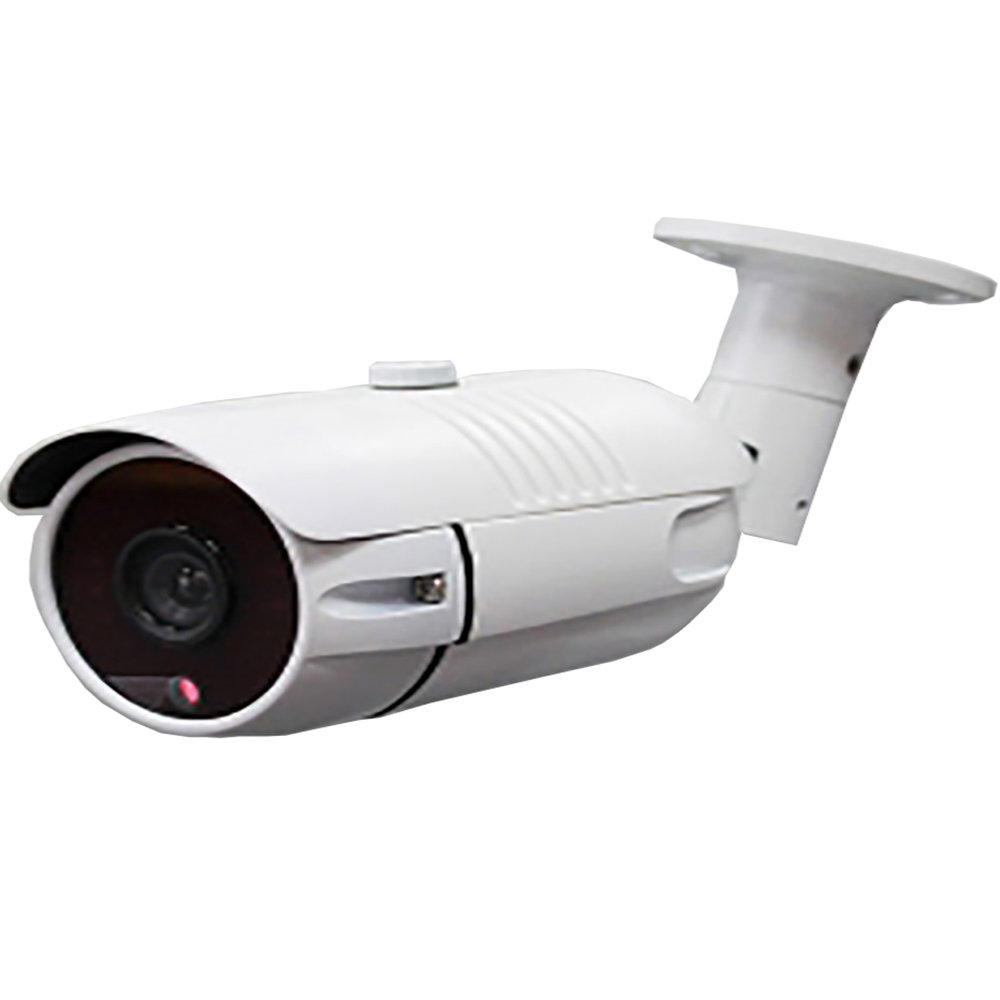 Caméra de sécurité W74M 2MP