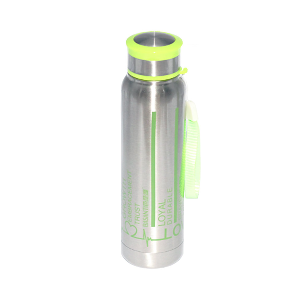 Bouteille thermos isotherme 260 ml