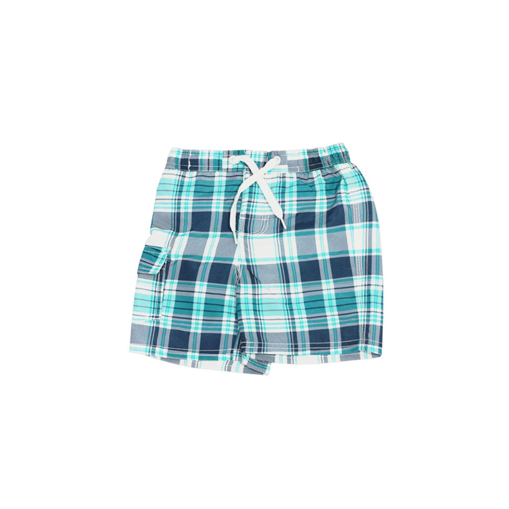 Short 'DopoDopo Boys' pour garçon - Taille 2-4 ans