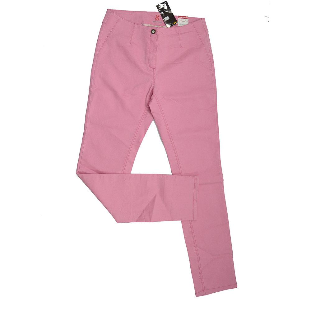 Pantalon 'Dreamers' pour femme - Taille 42