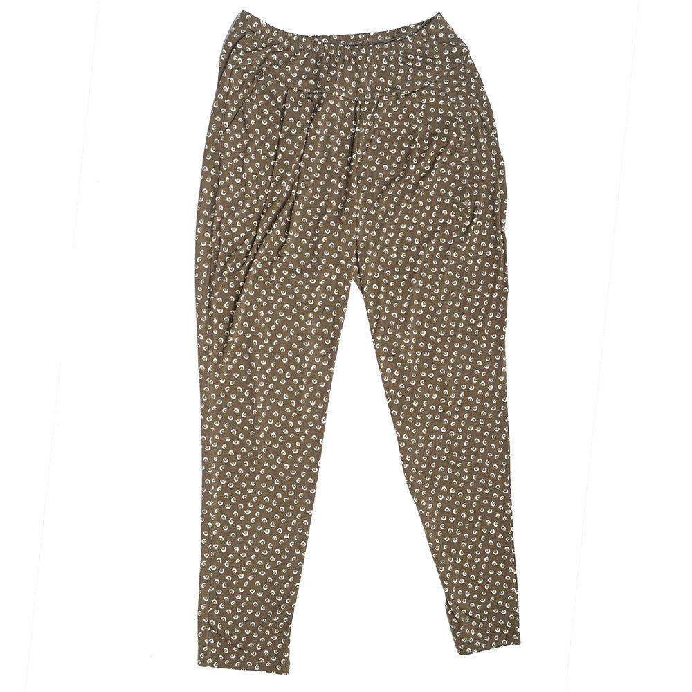 Pantalon 'JBC' pour femme - Taille 36