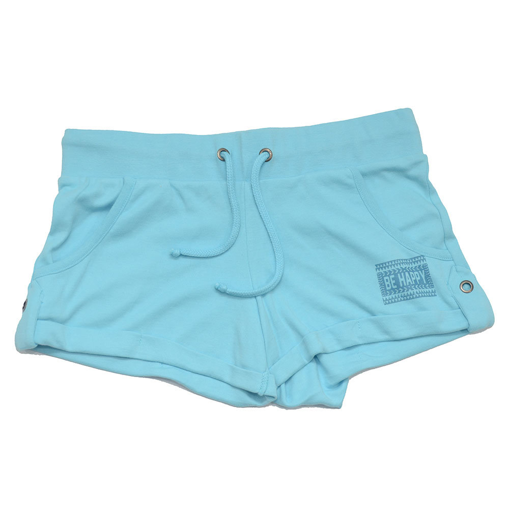 Short 'Colours of the world' pour femme - Taille S