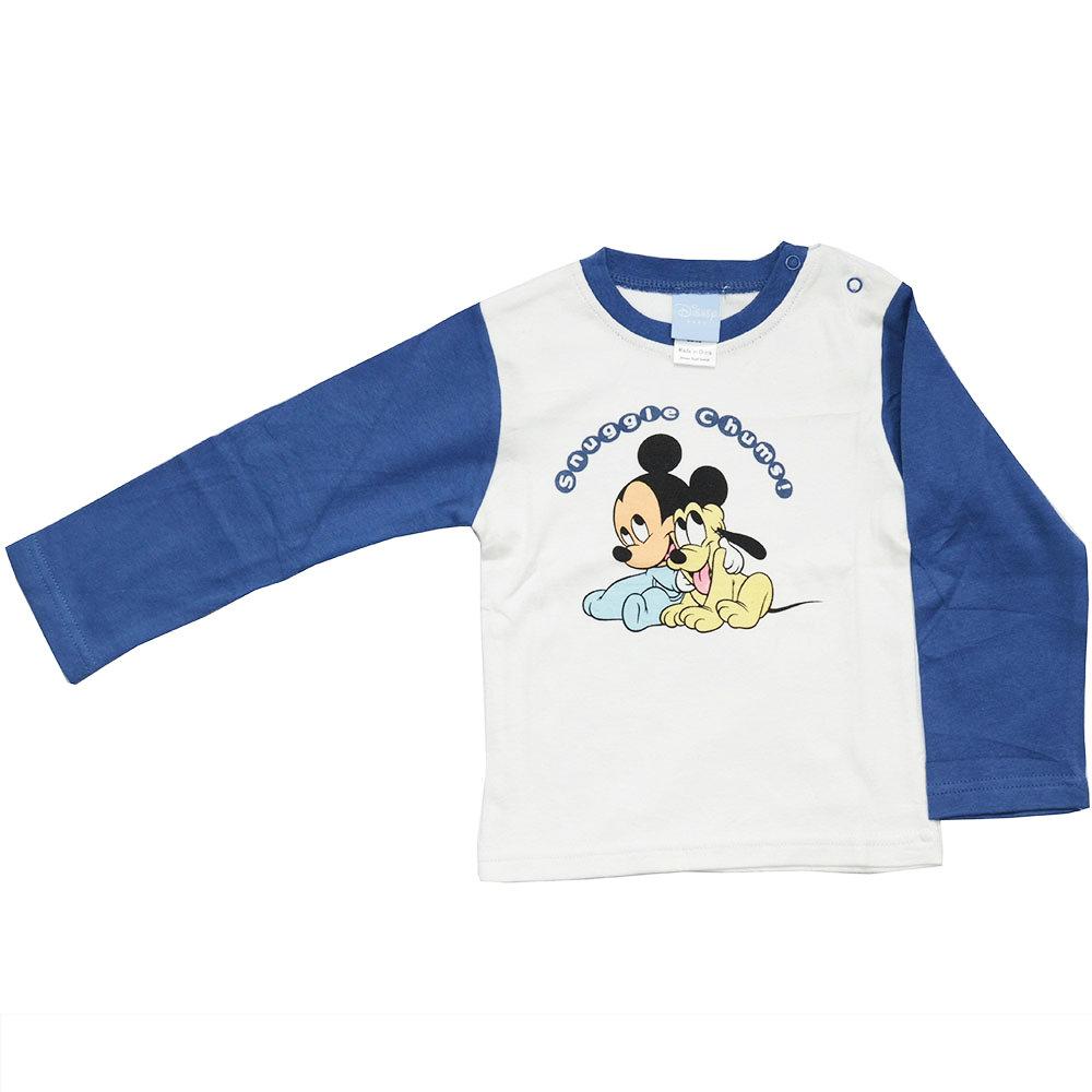 Pull 'Disney' pour garçon - Taille 1-2 ans