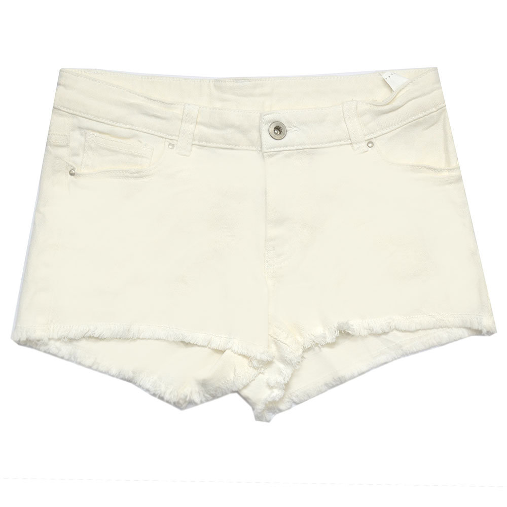 Short 'Page One' pour femme - Taille 38
