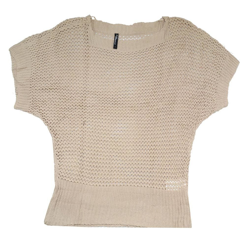 Pull 'Jean Pascale' pour femme - Taille L
