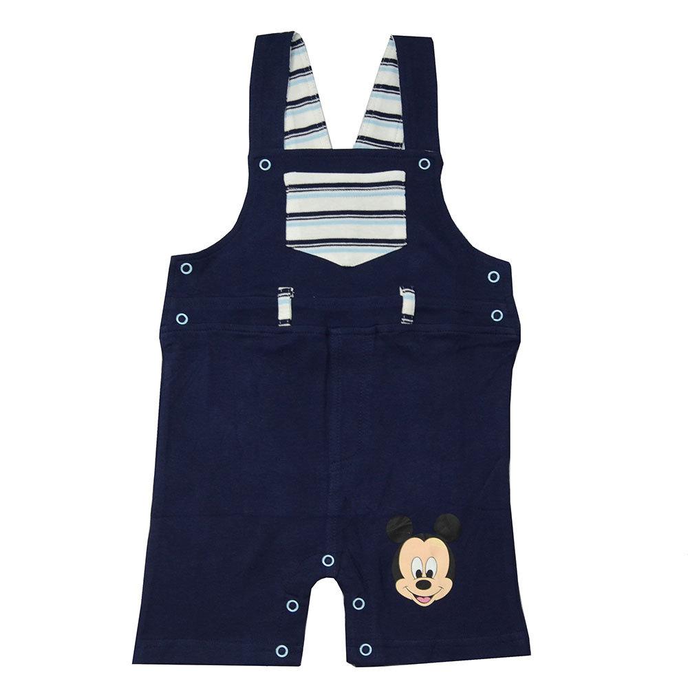 Salopette 'Disney' pour garçon - Taille 1-2 ans