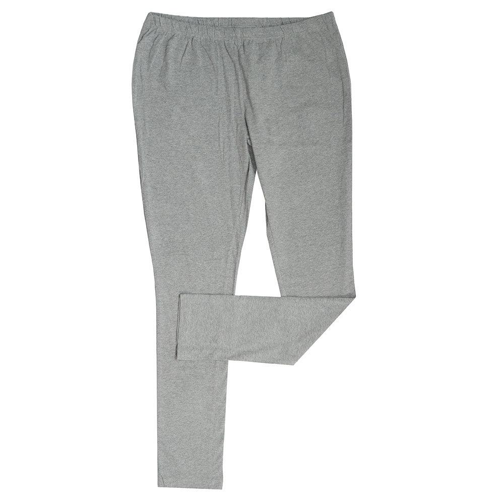 Pantalon 'Colours of the world' pour femme - Taille XL