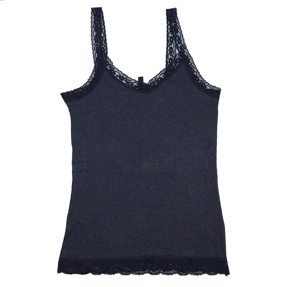 Débardeur '1982' pour femme- Taille XL