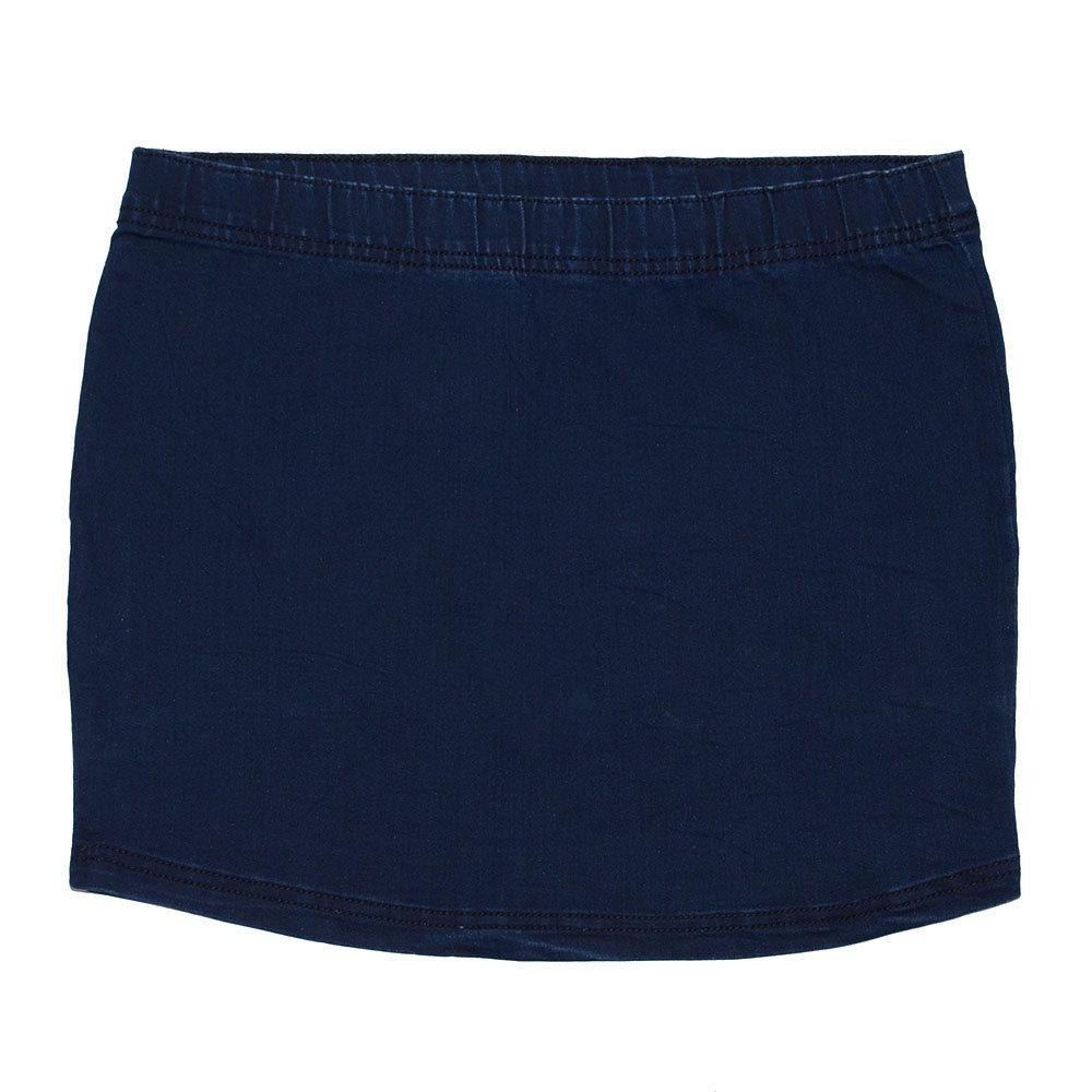 Jupe Jeans '1982' pour femme - Taille L