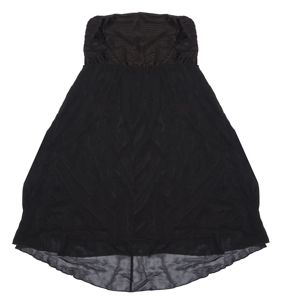 Robe 'Page One' pour femme - Taille 38