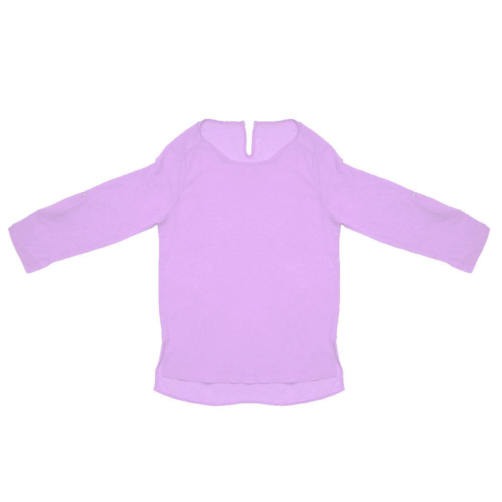 Chemise pour femme - Taille L