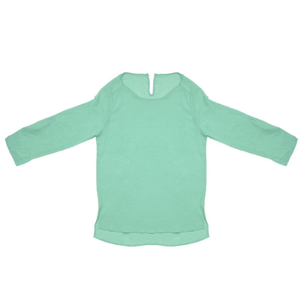 Chemise pour femme - Taille XL