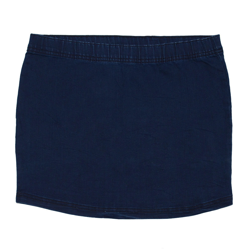 Jupe Jeans '1982' pour femme - Taille XL