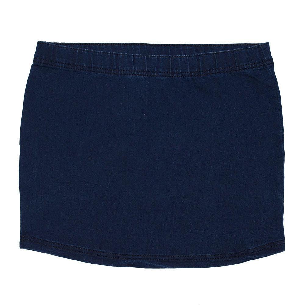 Jupe Jeans '1982' pour femme - Taille M