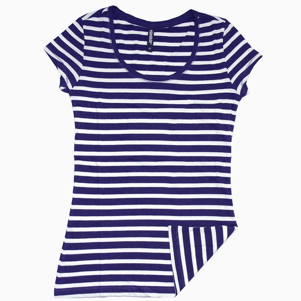 T-shirt '1982' pour femme - Taille XS