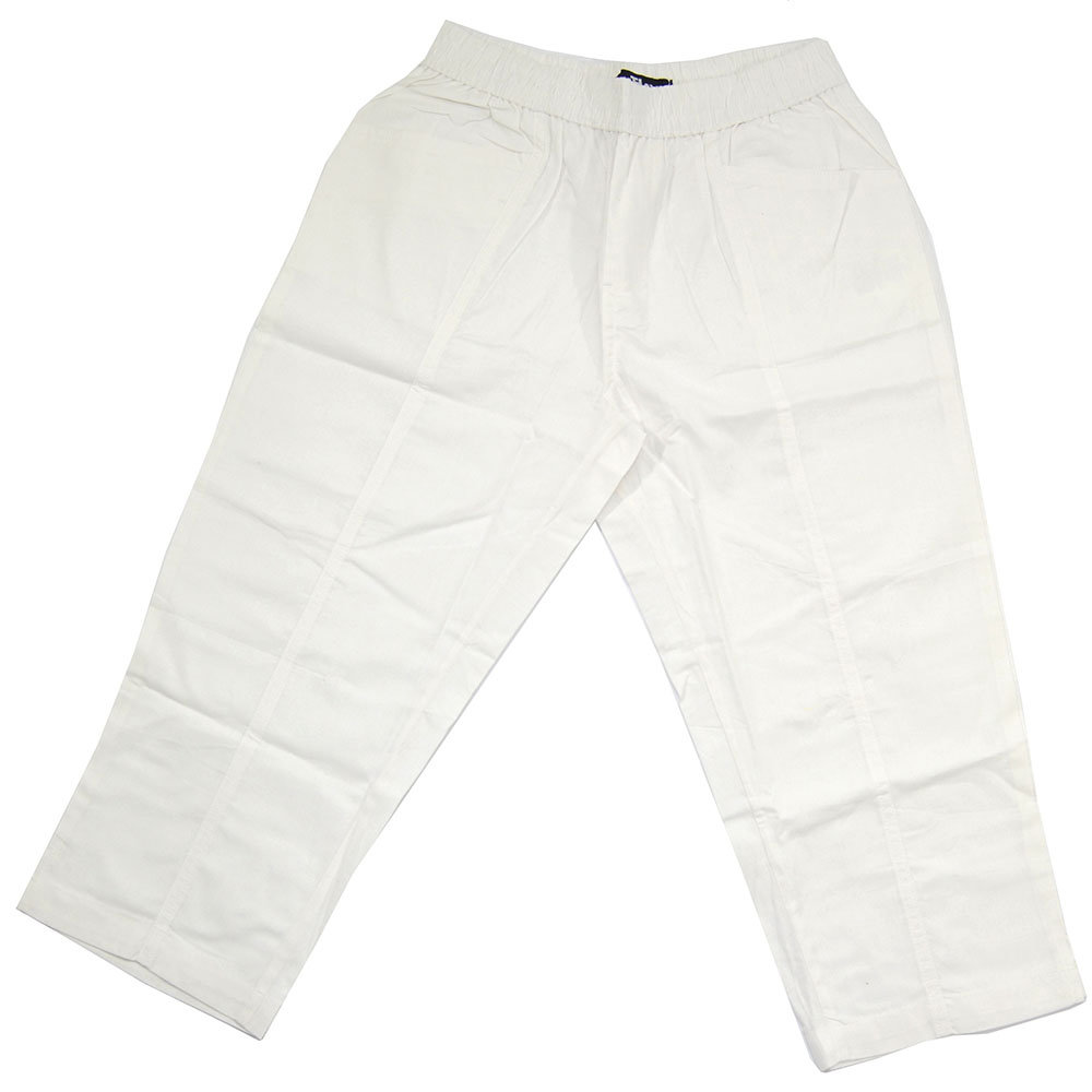 Pantacourt 'MustHave' pour femme - Taille XL