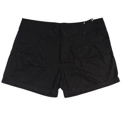 Short 'Page One Young' pour fille - Taille 10-11 ans