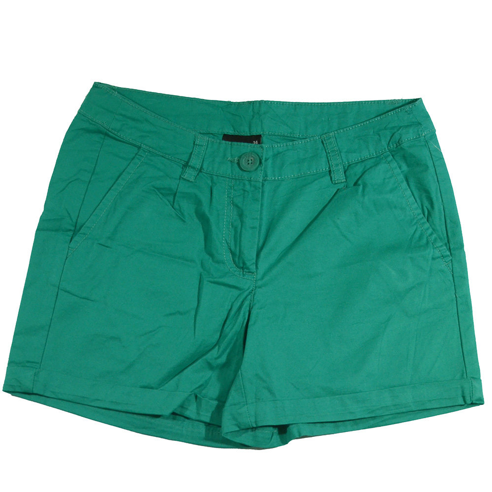 Short 'Colours of the world' pour femme- Taille 38