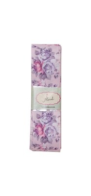Pink & Lavender Roses