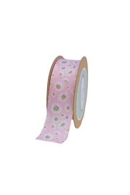 Daisy Flowers - Pink
