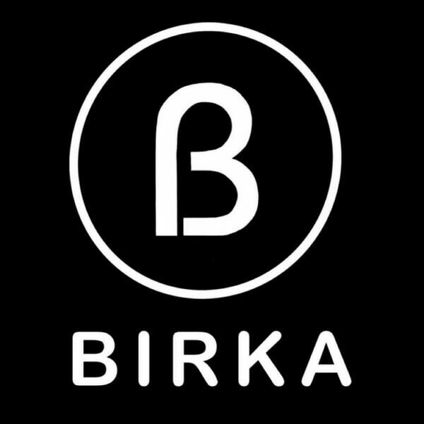 Birka Wear