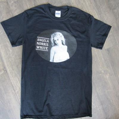 T-shirt, ANW