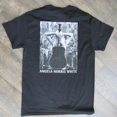 T-shirt - ANW Cornfield