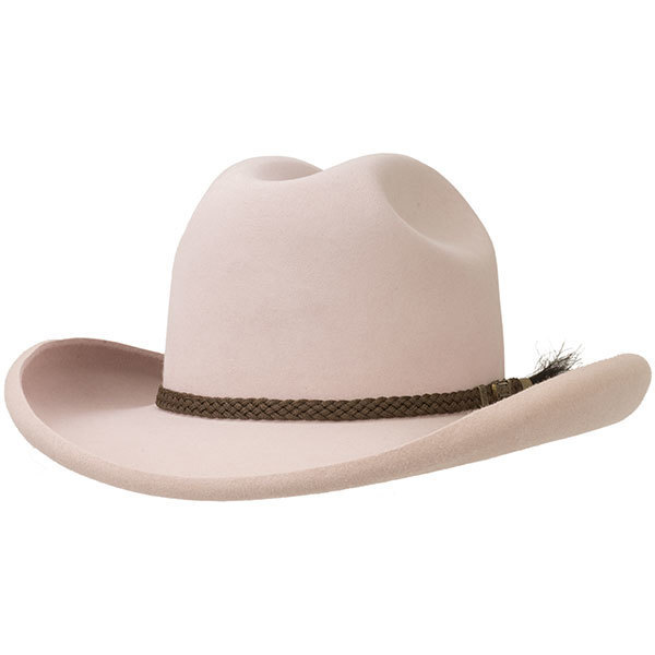 KENTUCKY RANCHER HAT