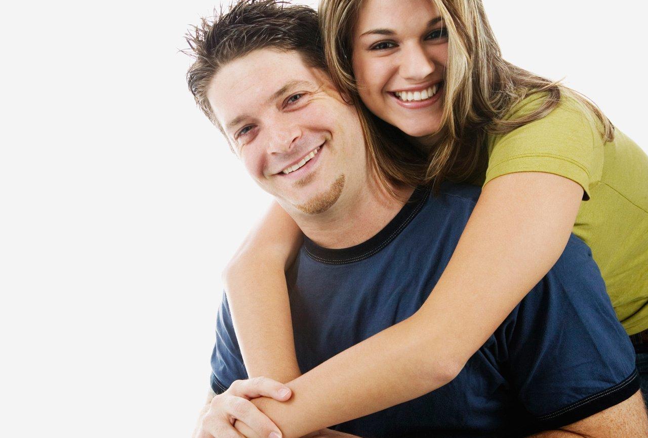 Marriage Mastery Retreat - Weekend away - June 9-10th