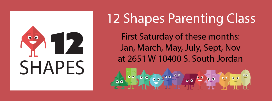 Parenting Purposefully Half Day Saturday Workshop