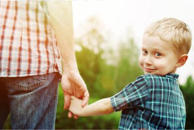 Online Psychologically Smarter Parenting Workshop