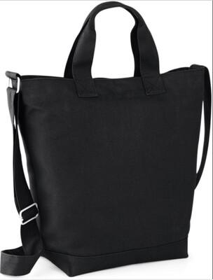 Canvas Tasche / Shopper *Kundenindividuell*
