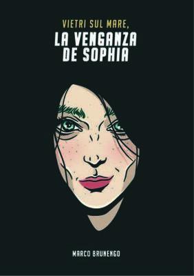 Vietri Sul Mare, la venganza de Sophia