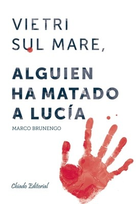 Vietri Sul Mare, alguien ha matado a Lucía