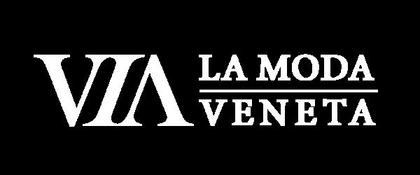 Via La Moda Veneta store