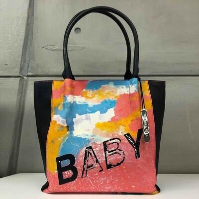 Florianne - Baby