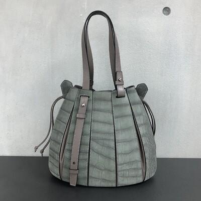 Fern - Grey