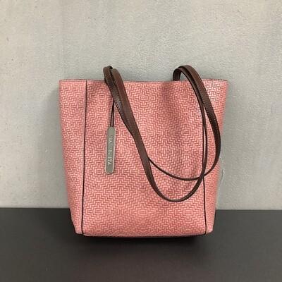 Daisy - Baby Pink
