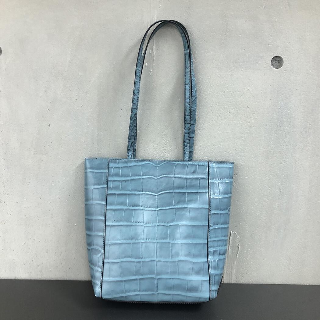 Daisy - Baby Blue