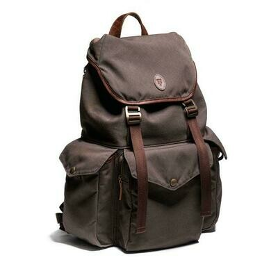 Tom Beckbe Rucksack Bag