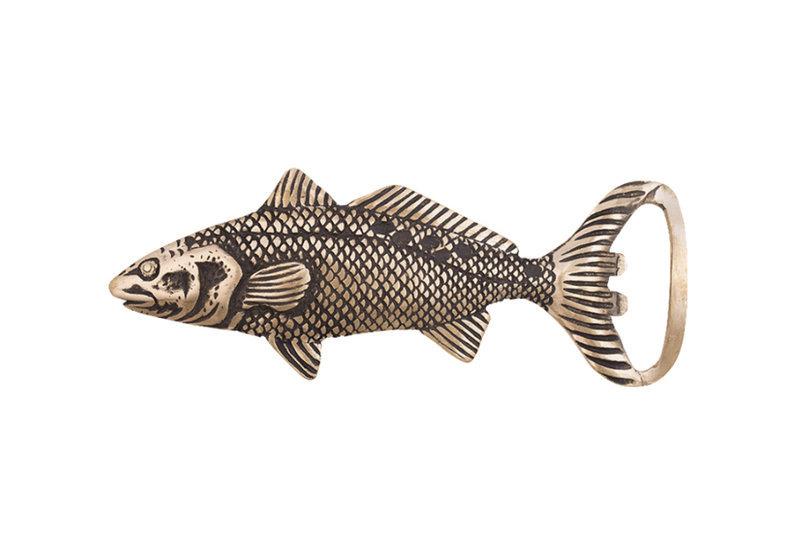 HookNHide Redfish Buckle
